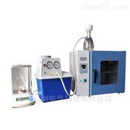 LYHM-II绝缘子灰密度测试仪生产厂家
