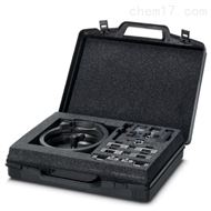 CF 1000-10-TOOLKIT 4/10-12菲尼克斯工具