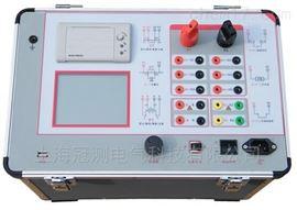 LY-805F6互感器综合测试仪生产厂家