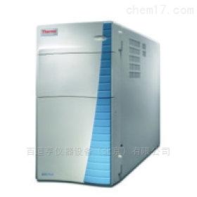 百道亨仪器设备(北京)有限公司