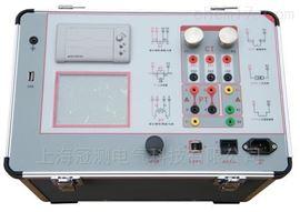 LY-805F3互感器综合测试仪生产厂家