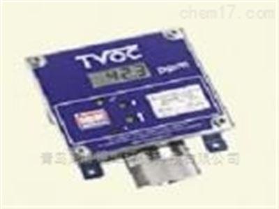 1英国离子总代在线TVOC气体监测仪