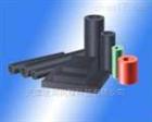 橡塑保温材料空调专用国标B1级