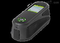 MA-T6&12X-rite 多角度手持式分光光度仪