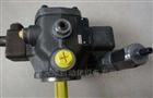 PV7系列REXROTH叶片泵总代理