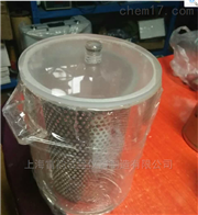 生石灰浆渣测定仪操作规程--上海雷韵