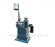 JM-IIJM-II集料加速磨光机--上海雷韵仪器