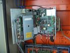 西门子直流调速6RA7091可控硅模块短路维修