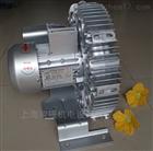 4QB510-OH16-8工业进线设备专用气环式风机
