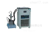 SYD-2801FSYD-2801F高低温针入度仪--试验