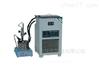 SYD-2801F高低温针入度仪--试验