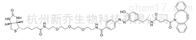 点击化学试剂Diazo Biotin-DBCO  DBCO点击化学试剂