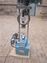 方圆电动石灰土压力试验机价格参数