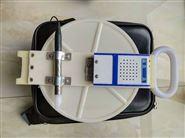 BS系列便携式电测水位计