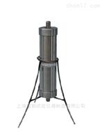 YMS-1YMS-1砂浆压力泌水仪--使用