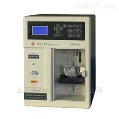 不溶性检测仪价格 *出售 名额有限