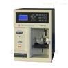 不溶性检测仪价格 全网低价出售 名额有限