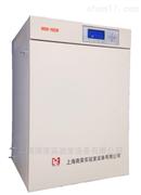 远红外二氧化碳培养箱     NRH-8CQ(气套)