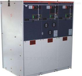 XL-21XL-21動力柜