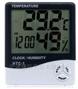 温湿度计HTC-1