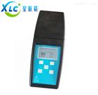多参数净水水质分析仪XC-JSQ-3A厂家直销