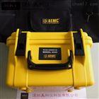 AEMC 6240微欧姆计/微电阻测试仪
