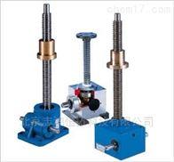 SCF hightec 型专业销售爱科集团(AL-KO) 气弹簧SCF