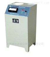 FYS-150FYS-150型水泥细度负压筛析仪--报价参数