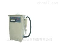 FYS-150BFYS-150B型环保型水泥细度负压筛析仪--试验