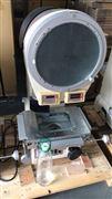 供应二手日本尼康轮廓测量投影机V-12BDC