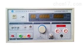 ZHZ8D交/直流耐压测试仪