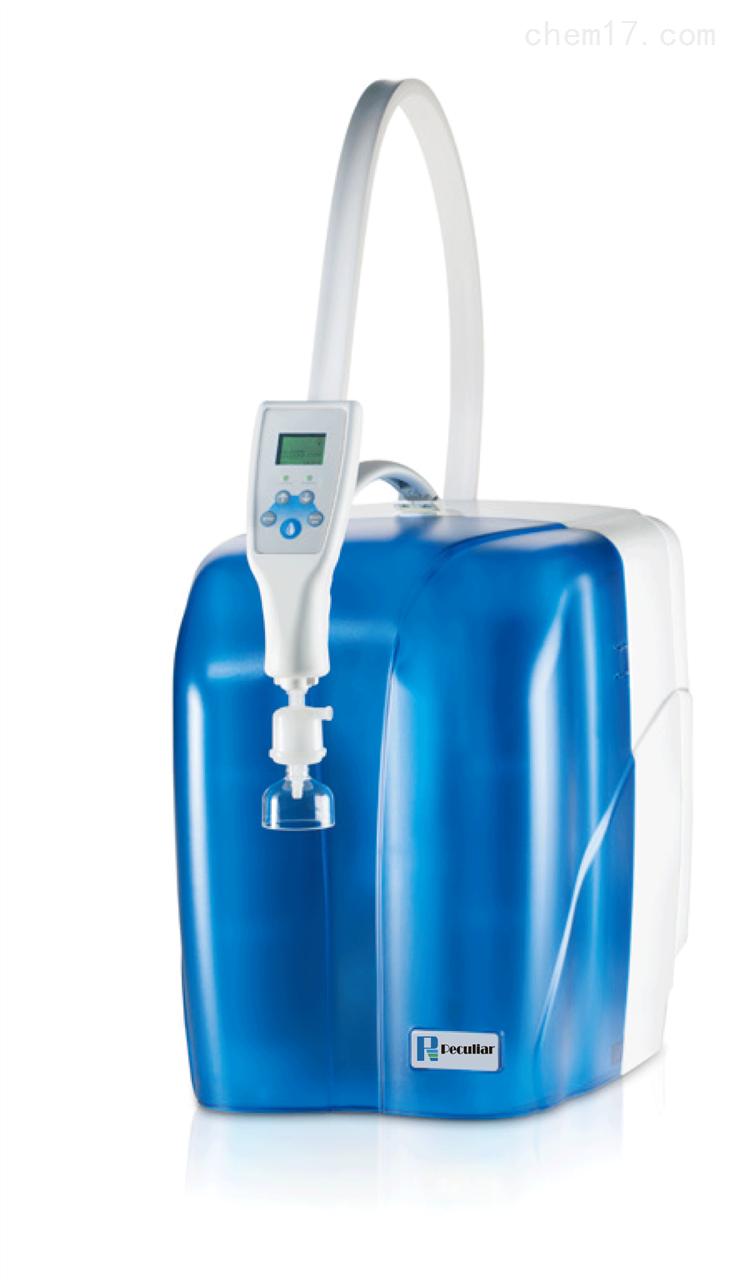 stakpure OmniaTap6 UV/UFH2O纯型/超纯水ASTM I+II一体机