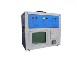 MS-601G变频互感器综合测试仪生产厂家