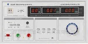 ZHZ8E 工频耐电压试验仪(台式)