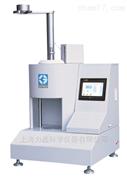 塑胶熔融指数测定机GT-7100-MIBH