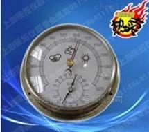 DTH-01膜盒式气压温湿度表