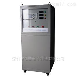 AB930-45型绕组匝间耐冲击电压测试仪