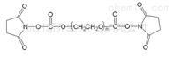 PEG衍生物HS-PEG-NHS MW:2000巯基聚乙二醇活性酯