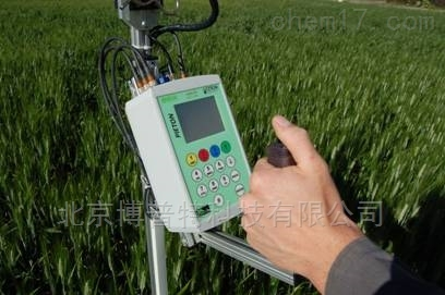 Airphen植物冠层分析仪的优势是什么