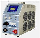 ZS808蓄电池容量放电测试仪