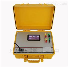 MS-100T变压器变比组别测试仪生产厂家