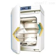Thermo 3111型水套式二氧化碳培养箱