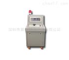 CS2674-100超高压测试台
