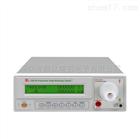 CS9010N程控耐压综合校验装置