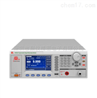CS9010X耐压仪校验装置