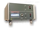 VSS 500N15.3电压浪涌模拟器