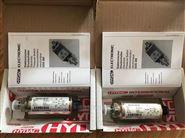 HYDAC贺德克EDS压力继电器 压力传感器