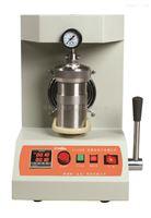 A1140氯含量检测仪
