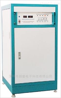 上海安标PA30B 型数字三相泄漏电流测试仪