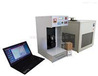 A1270发动机油表观粘度检测仪